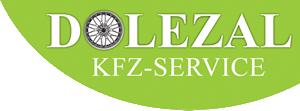 KFZ-Service Dolezal